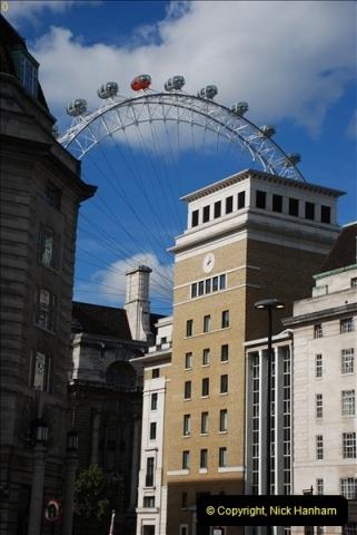 2012-10-06 London.  (34)