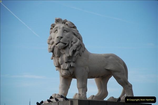 2012-10-06 London.  (35)