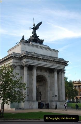 2012-10-06 London.  (36)
