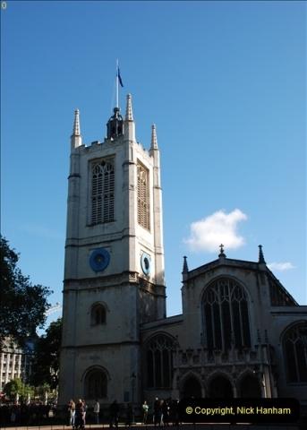 2012-10-06 London.  (4)