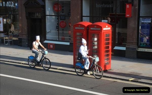 2012-10-06 London.  (44)
