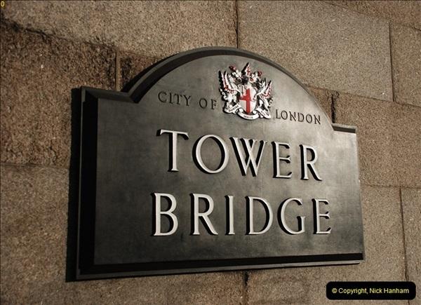 2012-10-06 London.  (47)