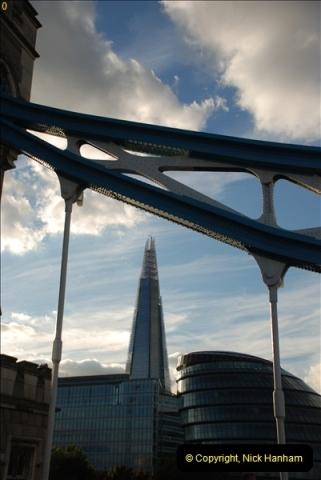 2012-10-06 London.  (53)