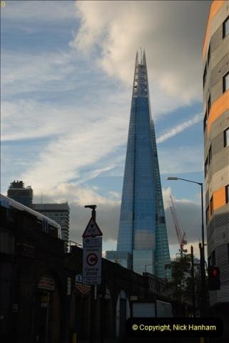 2012-10-06 London.  (54)
