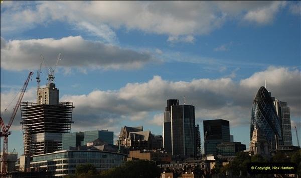 2012-10-06 London.  (55)