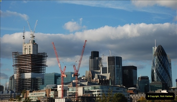2012-10-06 London.  (56)