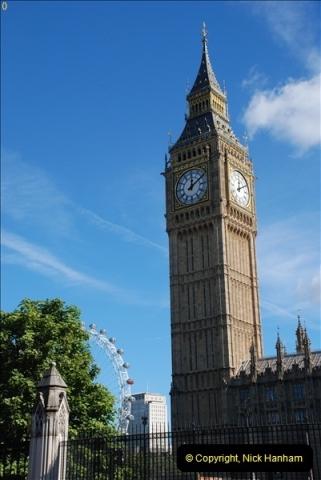 2012-10-06 London.  (8)