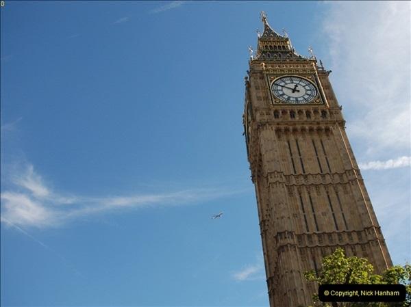 2012-10-06 London.  (9)
