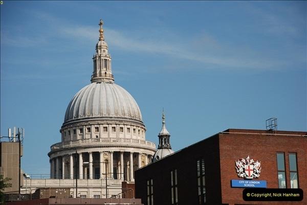 2012-10-07 London.  (26)