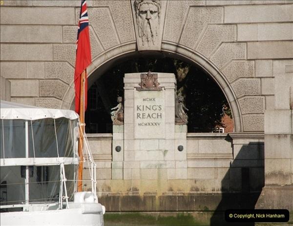 2012-10-07 London.  (32)