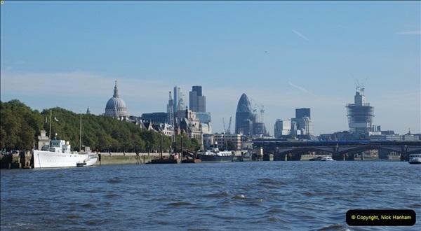 2012-10-07 London.  (35)