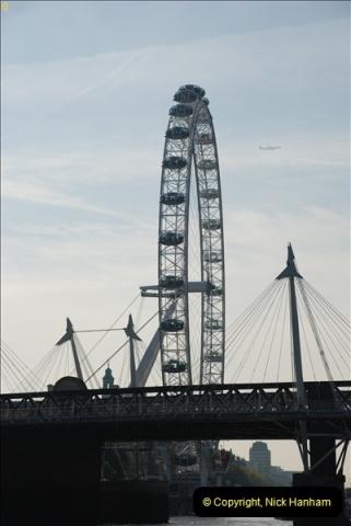 2012-10-07 London.  (38)