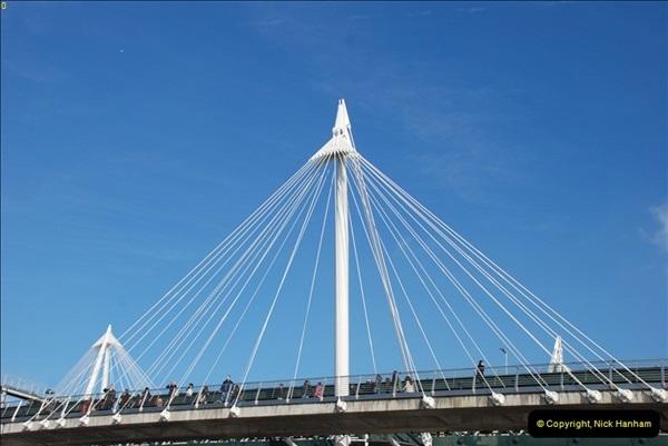 2012-10-07 London.  (39)