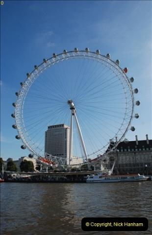 2012-10-07 London.  (40)