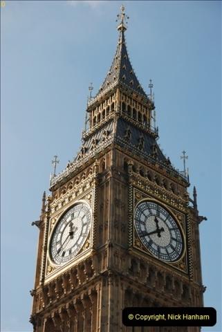 2012-10-07 London.  (42)
