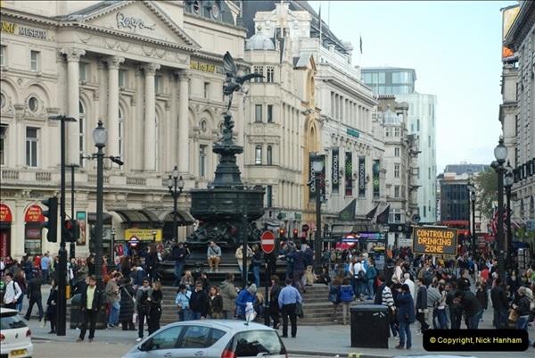 2012-10-07 London.  (43)