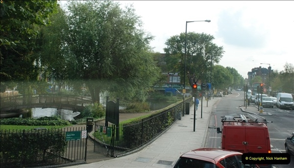 2012-10-07 London.  (46)