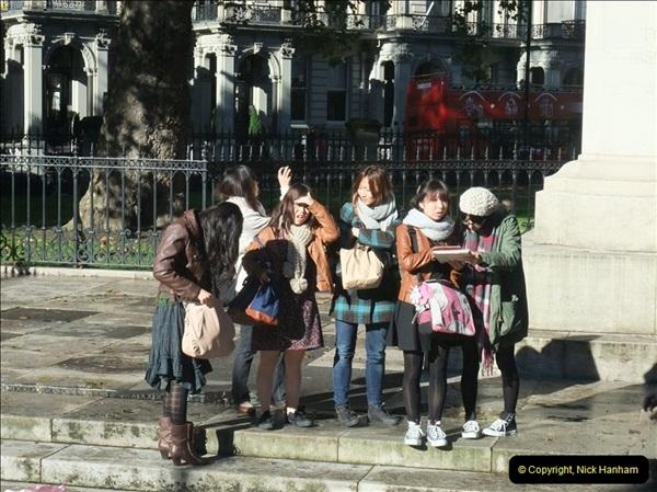 2012-10-07 London.  (49)