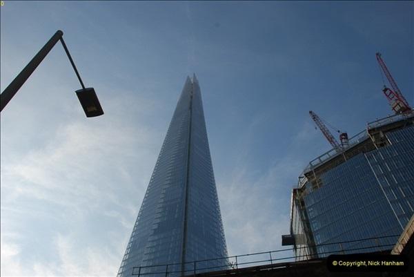 2012-10-07 London.  (5)
