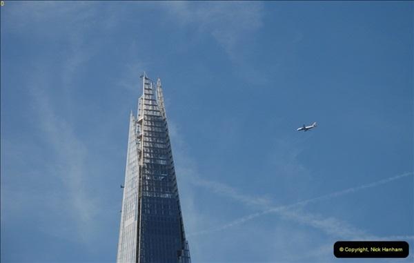 2012-10-07 London.  (6)