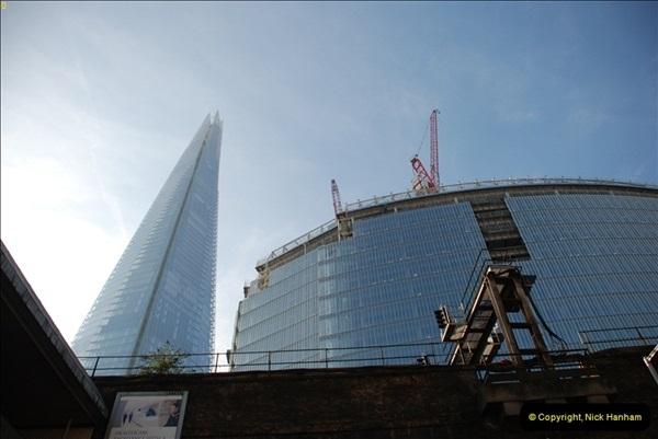 2012-10-07 London.  (7)