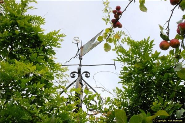 2013-09-13 Melbury House, Nr. Dorchester, Dorset.  (30)