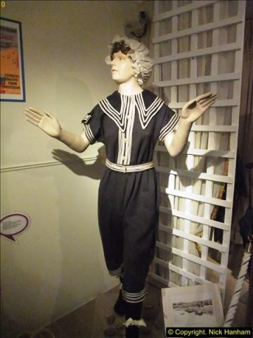 2013-09-14 The Costume Museum, Blandford Forum, Dorset.  (10)