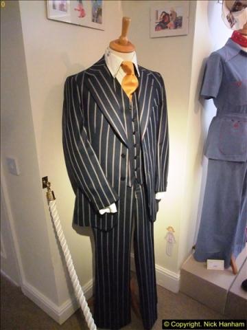 2013-09-14 The Costume Museum, Blandford Forum, Dorset.  (16)