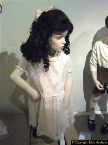 2013-09-14 The Costume Museum, Blandford Forum, Dorset.  (47)