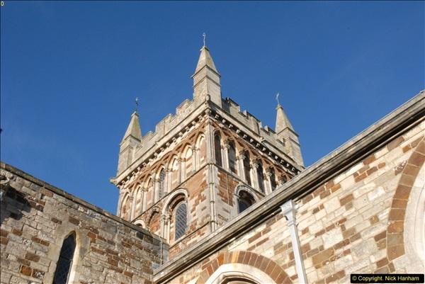 2013-11-10 Wimborne, Dorset.  (4)