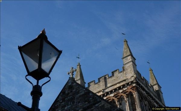 2013-11-10 Wimborne, Dorset.  (7)