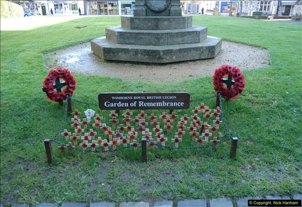 2013-11-10 Wimborne, Dorset.  (8)