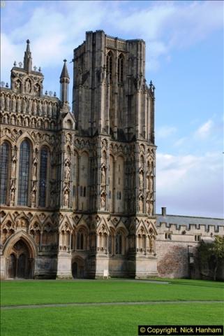 2013-11-14 Wells, Somerset.  (11)