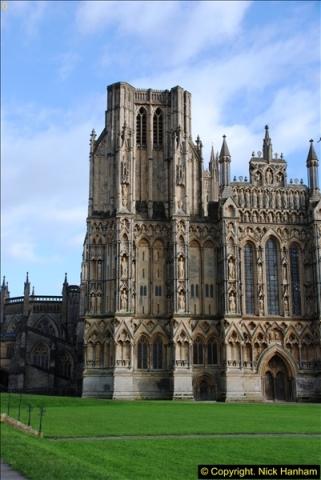 2013-11-14 Wells, Somerset.  (12)