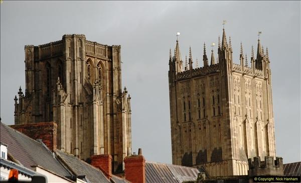 2013-11-14 Wells, Somerset.  (2)