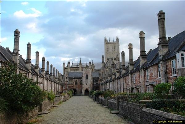 2013-11-14 Wells, Somerset.  (24)