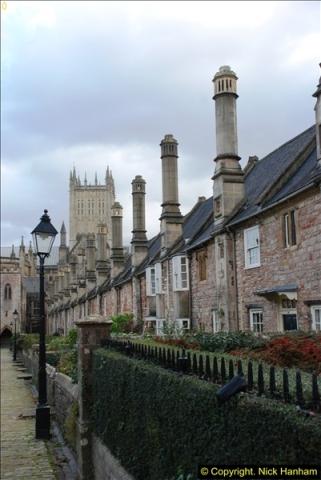 2013-11-14 Wells, Somerset.  (25)
