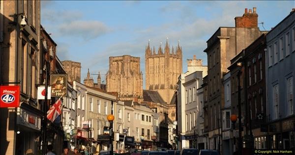 2013-11-14 Wells, Somerset.  (29)