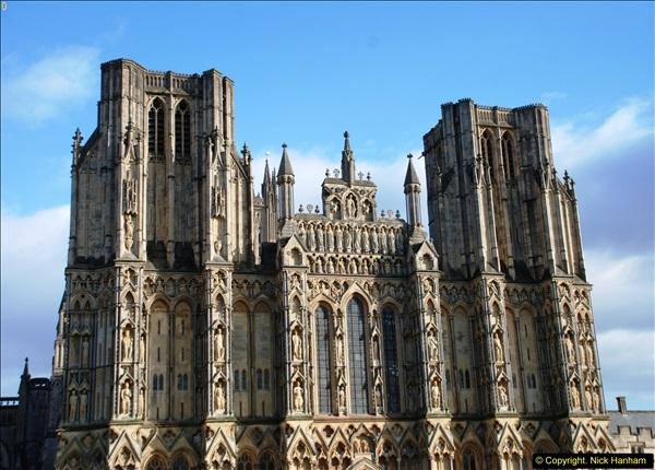 2013-11-14 Wells, Somerset.  (5)