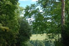 2012-08-17 Hughenden ( Disraeli's House), High Wycombe, Buckinghamshire.  (19)