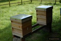 2012-08-17 Hughenden ( Disraeli's House), High Wycombe, Buckinghamshire.  (23)