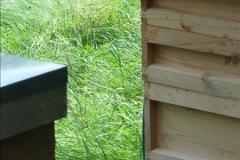 2012-08-17 Hughenden ( Disraeli's House), High Wycombe, Buckinghamshire.  (24)