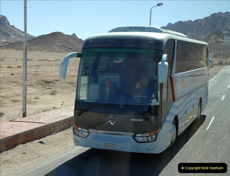 2011-11-11 Sharm El Sheikh & St. Catherine's Monastery, Egypt.   (27)