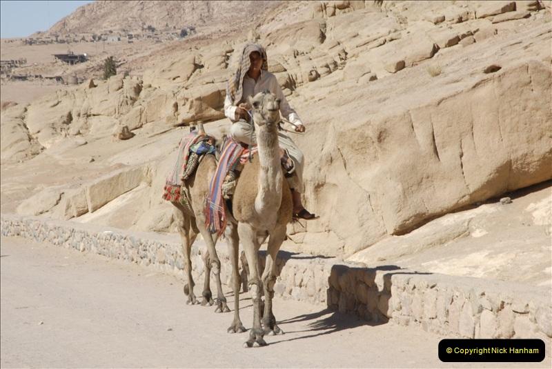2011-11-11 Sharm El Sheikh & St. Catherine's Monastery, Egypt.   (42)