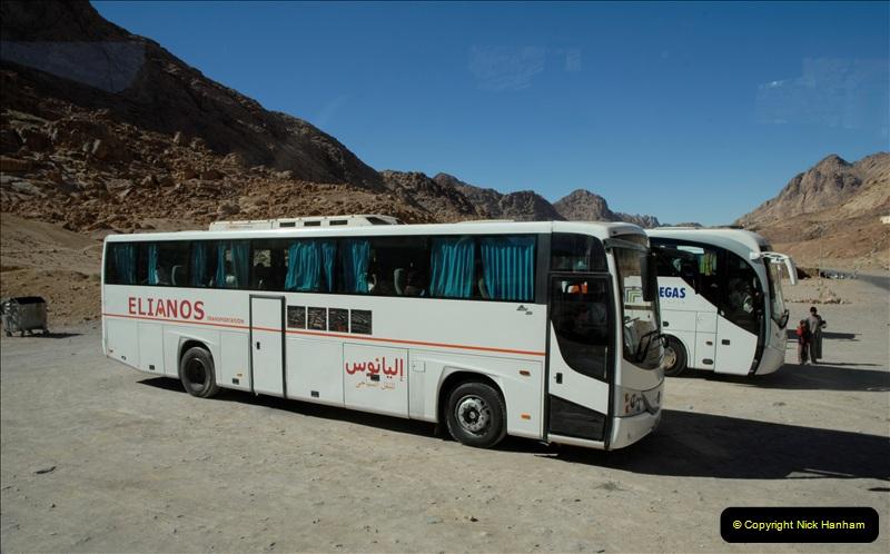 2011-11-11 Sharm El Sheikh & St. Catherine's Monastery, Egypt.   (53)