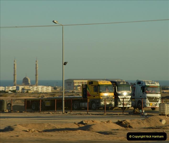 2011-11-11 Sharm El Sheikh & St. Catherine's Monastery, Egypt.   (62)