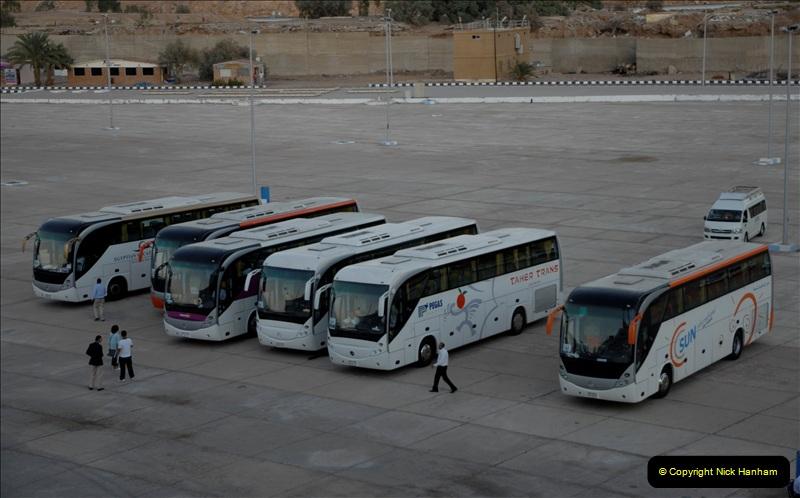 2011-11-11 Sharm El Sheikh & St. Catherine's Monastery, Egypt.   (68)