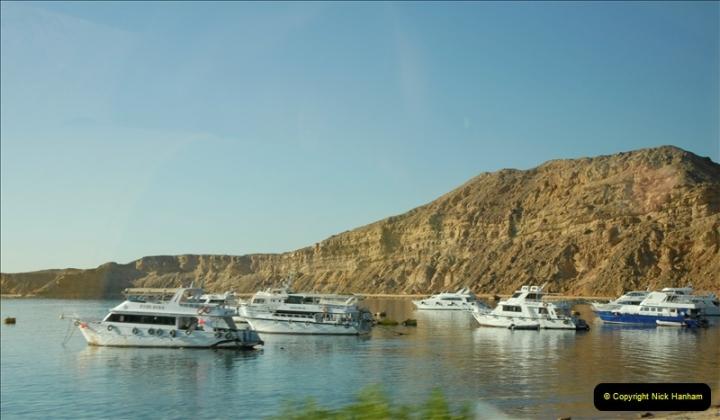 2011-11-11 Sharm El Sheikh & St. Catherine's Monastery, Egypt.   (18)