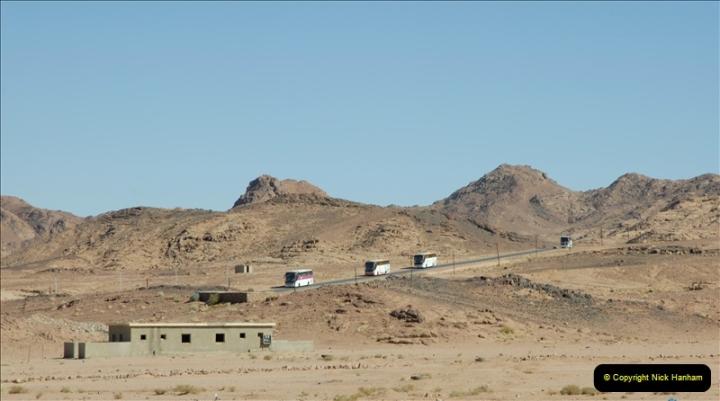 2011-11-11 Sharm El Sheikh & St. Catherine's Monastery, Egypt.   (28)