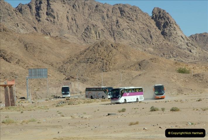 2011-11-11 Sharm El Sheikh & St. Catherine's Monastery, Egypt.   (29)